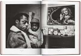 james baldwin essays online james baldwin about the author american masters pbs
