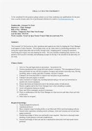 Patient Care Technician Sample Resume Beauteous Patient Care Technician Skills Resume Inspirational Cover Letter