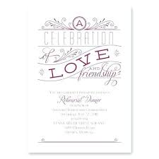 gala invitation wording sample rehearsal dinner invitations lovely gala invitation wording