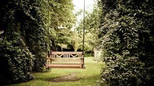 best garden furniture 2021 the best