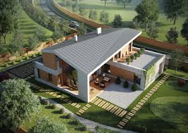small rustic house plans. large size of uncategorized:small rustic house plans inside wonderful modern arts small