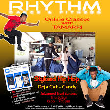 Chart list of the top 100 most popular rap and hip hop songs 2021 on itunes. 20 04 16 Stylized Hip Hop Doja Cat Candy Rhythm