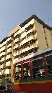 Byculla Red Light Area Ready To Move Apartments In Byculla Mumbai Buy Ready To