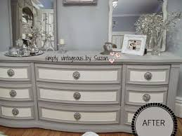 painted furniture ideas. New Painted Bedroom Furniture Ideas 59 For Home Organization Throughout Idea 7