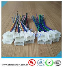 6pin connector wire harness, 6pin connector wire harness suppliers 10 pin connector cable at Universal Wiring Harness 10 Pin Connector