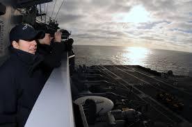 fileus navy 090226 n 9760z 010 intelligence specialist 3rd class annette navy intelligence specialist
