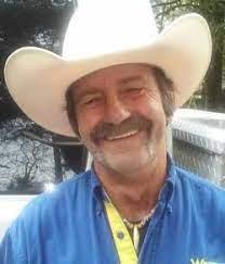 Nelson Crosby Obituary - Bradenton, Florida | Legacy.com