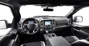 ford raptor black interior. Unique Black 2017 Ford Raptor Interior And Black 1