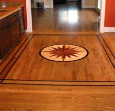 harford county maryland hardwood floor installation