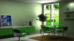 office wallpapers design. Unique Wallpaper Design High Quality Resolution Office Wallpapers W