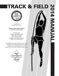 Ucs Spirit Pole Flex Chart 2014 Manual Track Field
