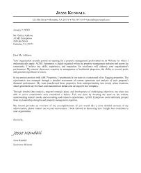 Sample Resume Cover Letter High School Student New Cover Letter