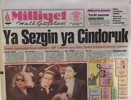 Türkiye'nin Arşivi on Twitter: