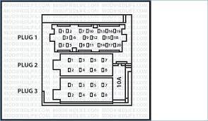 2006 5 vw jetta fuse diagram wiring diagrams home 2006 vw jetta horn fuse location tdi wiring diagram volkswagen panel 2006 vw jetta engine 2006 5 vw jetta fuse diagram