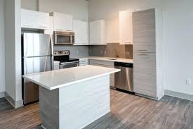 piedmont office supply. Floorfolio Luxury Vinyl Flooring For Multi Family Housing The Office Apts Piedmont Supply: Supply M
