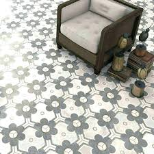 how much to install tile per square foot floor tile s per square foot porcelain installation