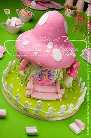 Small Picture Best 25 Fairy cakes ideas on Pinterest Toadstool cake Mushroom