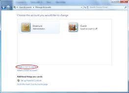 what is windows installer windows installer errors support
