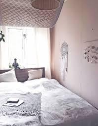 Himmelbett Selbermachen So Verwandelst Du Dein Schlafzimmer In