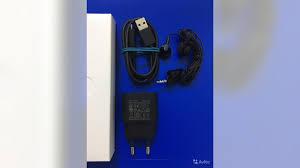 <b>Комплект аксессуаров</b> от <b>Nokia</b> не б/у купить в Новосибирской ...