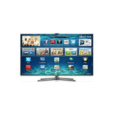 samsung tv 46 inch. enlarge image. 46 inch samsung tv