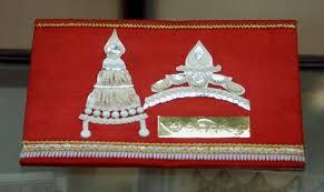 uloaku's blog indiabengalimarriagecardindia bengali marriage Wedding Cards Wholesale Kolkata bengali wedding cards wedding card wholesale market in kolkata