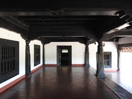 Tamilnadu Traditional House Designs Museum Tour Ever Wondered What Homes Looked Like In The Past