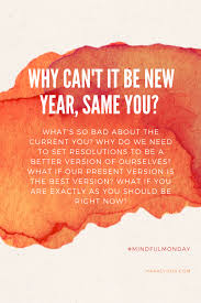 Image result for new year same you