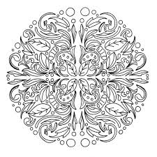 See more ideas about coloring pages, coloring books, colouring pages. 43 Printable Adult Coloring Pages Pdf Downloads Favecrafts Com