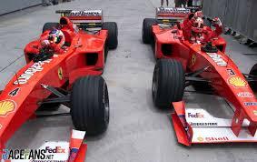 Formel 1 vettel nach qualifying klatsche schlimmer geht nicht. Qualifying Zum Formel 1 Grand Prix Von Malaysia Am Morgigen Sonntag In Sepang Racefans