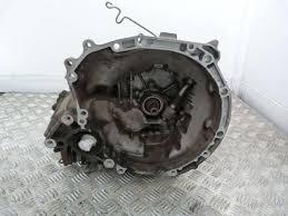 2003 Daihatsu TERIOS 1.3 16v Petrol Engine K3-ve 86bhp | eBay