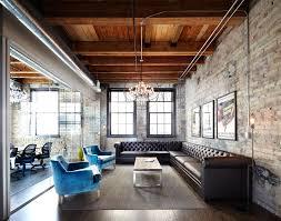 industrial lighting design. Astounding-Hire-Interior-Designer-Ideas-in-Living-Room- Industrial Lighting Design