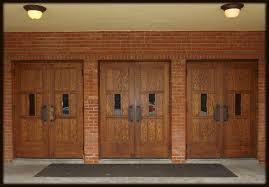 school gym doors. Entrance: Gymnasium, Cranbrook School (pinehurst19475) Tags: Door Athletics Doors Michigan Entrance Gym \
