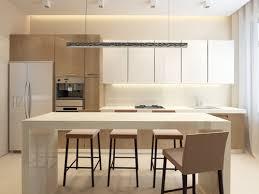 Kitchen Remodeling Phoenix Property Interesting Inspiration Design
