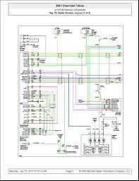 2008 impala stereo wiring diagram reference 2004 chevy tahoe radio wiring diagram wiring diagram collection