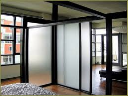 french closet doors with frosted glass. Frosted Glass Closet Doors Modern French With