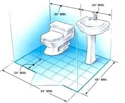 small half bathroom layout tiny half bathroom layout pictures small bathroom designs with shower and tub