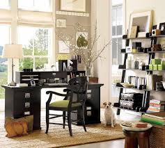 home office storage. Contemporary Home Office Storage System