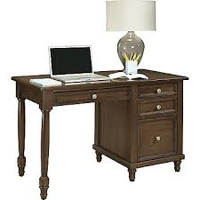 staples home office desks. Brave Home Office Desks For Small Spaces Like Inexpensive Styles Staples E
