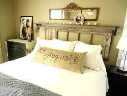 master bedroom wall decor master bedroom wall art rustic rustic master bedroom wall decor