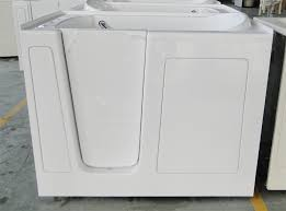 sitting bathtub walk in tub shower combo bathtubs from i bathe small dimensions for 30 walk in bathtub manufacturer from china 101081897