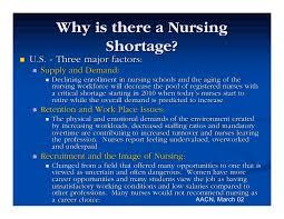 college essays college application essays nursing shortage essay nursing shortage essay