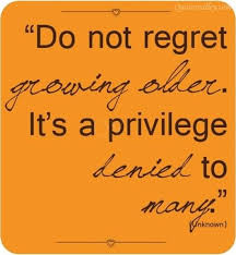 Quotes About Age Unique Old Age Quotes Sayings Pictures And Images