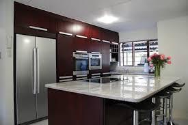 modern kitchen. Kitchens: Modern Kitchen By Life Design