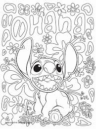 Art Coloring Pages Elegant Regular Show Coloring Sheets Coloring