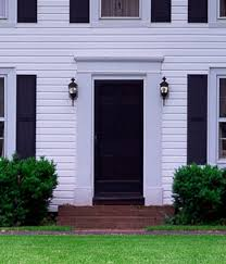 front door trim kitEntry Systems  Intex Millwork Solutions  Intex Millwork Solutions