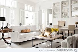 country modern furniture. Country Living Room Modern Furniture