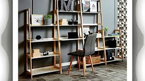 Mango Living Room Furniture Homescapes Dakota Nest Of 3 Tables Dark Solid Mango Wood Living