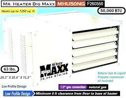 best gas garage heater gas garage heater natural gas garage heater natural gas heaters garage heater