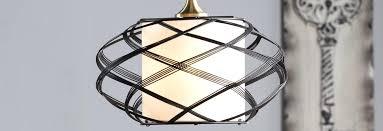 chandelier pendant lights pendant lighting guide mini pendant lights with matching chandelier